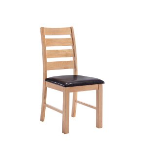 Dining Chair Corby