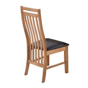 Dining Chair Oldham