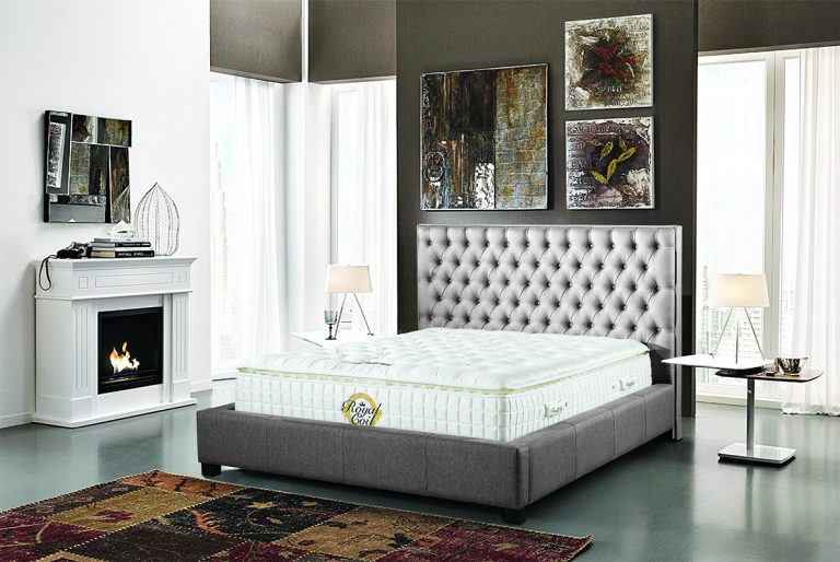 Essence Mattress From Tcs Furniture Range Wide Range Of Sofas Mattresses And Dining