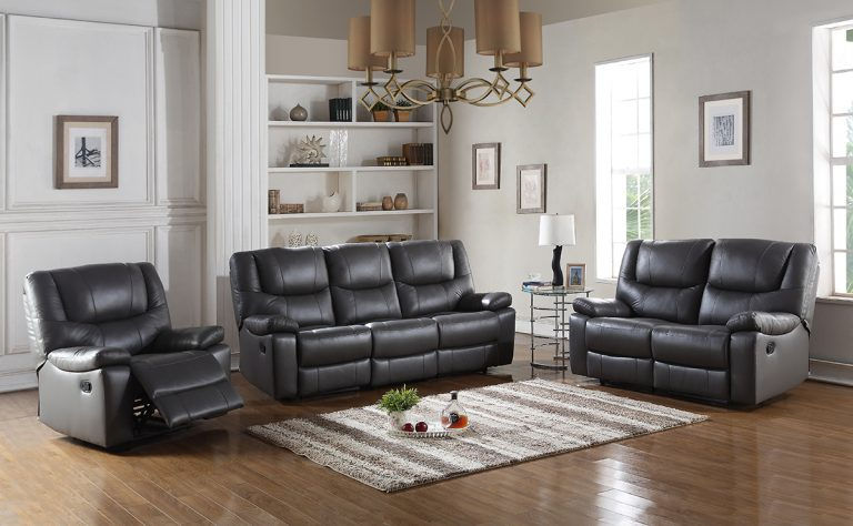 Recliner Sofa Giana