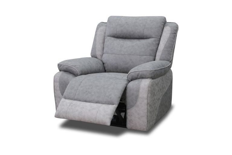 Pleasant Recliner Sofa Paige From Tcs Furniture Range Wide Range Of Pdpeps Interior Chair Design Pdpepsorg