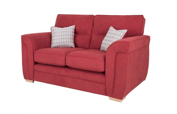 Incredible Fabric Sofa Padstwo From Tcs Furniture Range Wide Range Of Forskolin Free Trial Chair Design Images Forskolin Free Trialorg