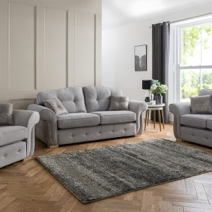 Chilton fabric sofa